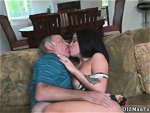 super hot gal burping hardcore Frannkie s a fast learner!