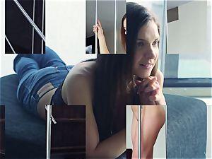 insane trip - Henessy, Anissa Kate