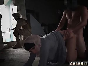 fuckfest for money Aamir s Delivery